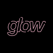 Glow Beauty Shop