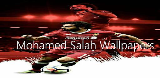 Descargar Mohamed Salah Wallpapers 4k Para Pc Gratis