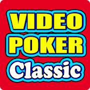 Video Poker - Las Vegas Casino