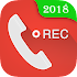 Phone Call Recorder - Best Call Recording App 4.0 (Pro)