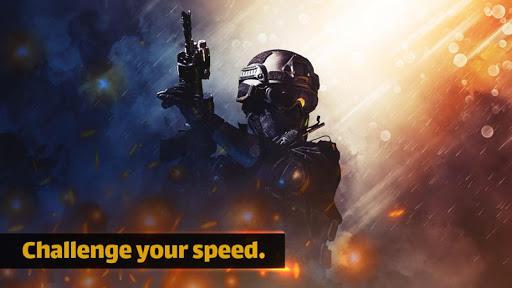 infinity war screenshot 3