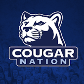 Cougar Nation Fan App