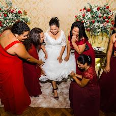 Wedding photographer Margot Sant anna (margot). Photo of 13.04.2019