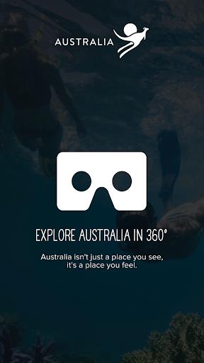 Australia in 360u00ba 1.3.9 app download 1