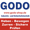 godo-shop.de icon