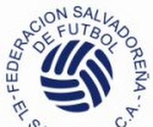 Match arrêté au Salvador : les guêpes jouaient l'attaque à outrance