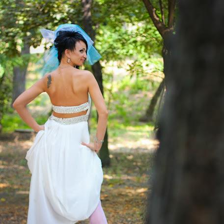 Wedding photographer Liliya Silenko (soedinimserdca). Photo of 12.08.2016