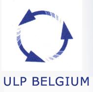 ULP Belgium