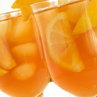 Natural Drink That Melts Fat and Speeds Up the Metabolism.