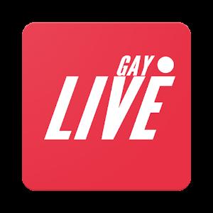 gay vojne aplikacije za upoznavanje