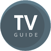 Download App USA TV Guide - USA TV listings