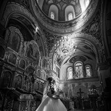 Wedding photographer Kairat Shaltakbayev (shaltakbayev). Photo of 05.01.2015