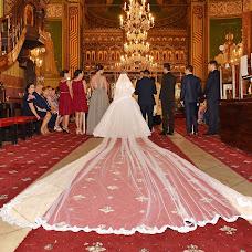 Wedding photographer Sorin Lazar (sorinlazar). Photo of 17.12.2018