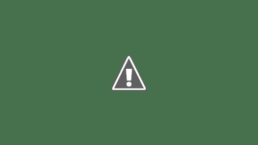 ACCIDENTE FATAL EN LAS PERDICES, VAGONES DE TREN CHOCARON UN RENAULD 12- UNA PERSONA FALLECIDA