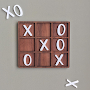 XOXO Game APK icon