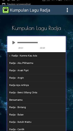 Mp3 Radja Mimpi Indah : radja, mimpi, indah, Download, Mimpi, Indah, Radja, Tickets, Wordtekapfa,, Saturday,, August, 2019,, Online, Event