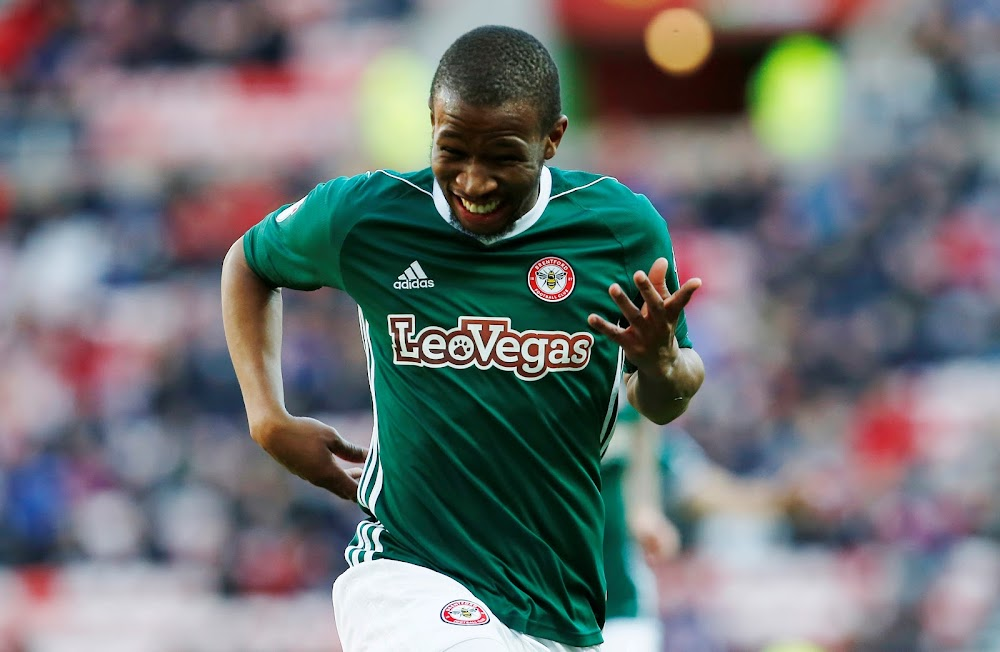 Mokotjo and Brentford teammates agree to have salaries capped at around R115'000 per week