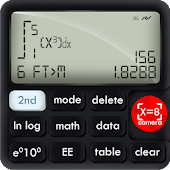 Complex calculator & Solve for x ti-36 ti-84 Plus