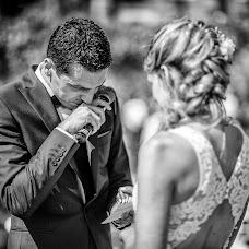 Wedding photographer Gaëlle Le berre (leberre). Photo of 13.02.2018