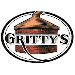 Logo of Gritty Mcduff's Gritty's Halloween