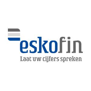 Logo_Eskofin