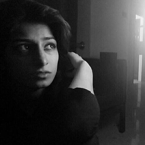 Fatima Nasir's stream on SoundCloud - Hear the world's sounds