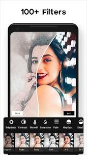 Photo Editor Pro Mod Apk 1