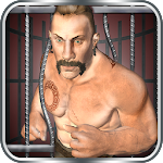 Prison Escape Police Hard Time 1.5 Apk