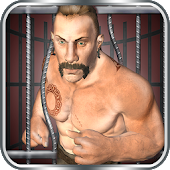 Prison Escape Police Hard Time Android APK Download Free By Toucan Games 3D