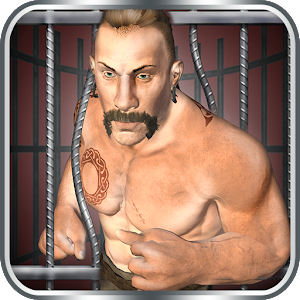 Prison Escape Police Hard Time for PC and MAC
