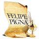 Historia - Felipe Pigna