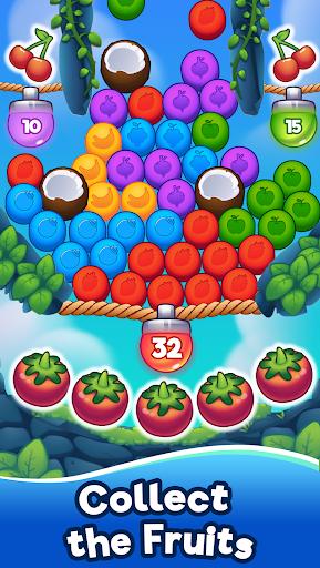 Farm Blast - Harvest & Relax 1.0.7 screenshots 10