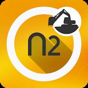 N2Mobil Hafriyat