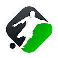 Tabela Futebol 2018 Brasileirão Estaduais Copa apk