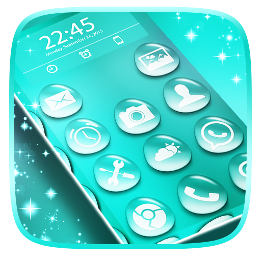 Water Drops.. file APK for Gaming PC/PS3/PS4 Smart TV