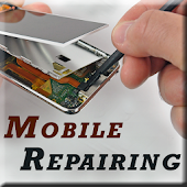 Mobile Repairing Course VIDEOS (Android & iPhone)