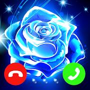 Color Phone Flash - Call Screen Theme, Call Flash