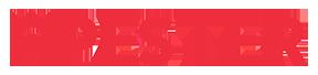 Apester logo
