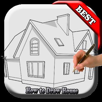 Ev Nasıl çizilir çocuk Için Hileli Apk Indir 10
