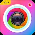 Prrety Camera Beauty Plus icon