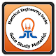 Electrical Engineering Books +Gate Study Material for PC Windows 10/8/7