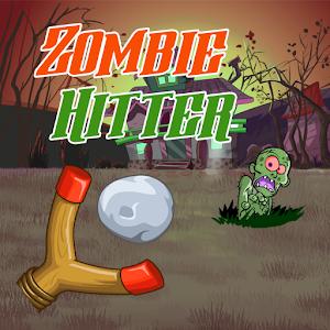 Zombie Hitter 1.0