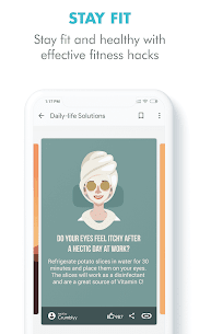 Life Hacks Apk  Download For Android 5