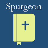 Trésors de la Foi (Spurgeon)