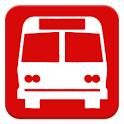 Roosevelt Island Bus Tracker icon
