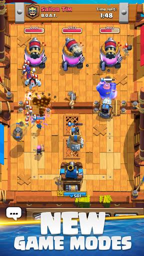 Clash Royale screenshot 2