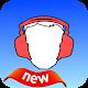 SV Radio Dansbands, Dansbandsdax radio på nätet Download on Windows