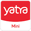 Yatra Mini – Train Bus Hotel