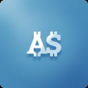 Altstake.io : новости Биткоин, ICO, Криптовалюта