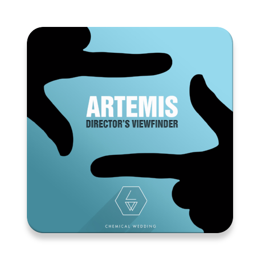 Artemis Director\'s Viewfinder file APK for Gaming PC/PS3/PS4 Smart TV